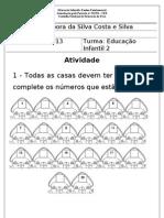 Ativ Casas