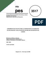 Con Pes 3517