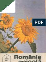 76310489-Romania-apicolă-1991-nr-7-iulie