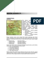 jember.pdf