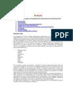 El ALCA (1)