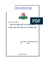 [cafebook.info] mot so dang bat phuong trinh vo ty thuong gap skkn 2010 nqhoan.pdf