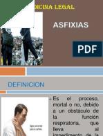 ASFIXIA versión 2003