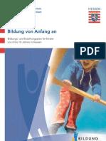 2012-08-00_Bildungs-und-Erziehungsplan.pdf