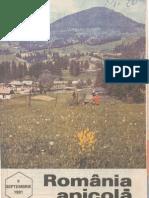 76311314-Romania-apicolă-1991-nr-9-septembrie