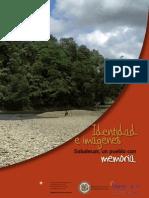 Libro Final Sabaletas 2011
