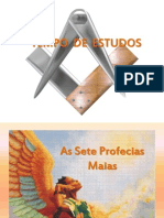 _as_sete_profecias_maias2_(1).pps.pptx
