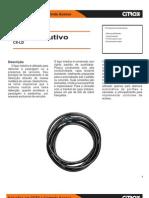 laço CX-LD-manual