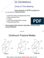 Lecture 2 Review of LEFM_11.pdf
