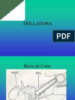 Trilladora.pdf