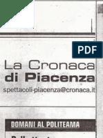 2009-05-05 La Cronaca di Piacenza.pdf