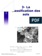Module3_ClassificationSols_110718