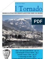 Il_Tornado_536
