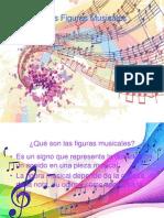 Las Figuras Musicales Marta Ortiz (1)