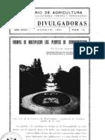 Multiplicación de las plantas de ornamentación - 1941.pdf