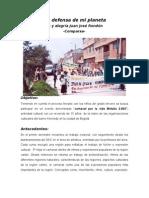 JRondon_ProyectoComparsa_3772.doc