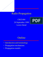 694-radio.ppt