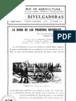 La siega de las praderas naturales -1941.pdf