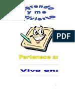200702221254580.UNIDAD DE APRESTO PARTE I.pdf