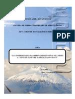 PROYECTO CAJAMARCA WILLAN.pdf