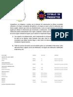 Información reubicación.-.docx