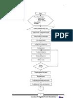 flowchart PP2 .doc
