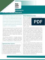 motorsystemmaintenance-abest-practiceapproach