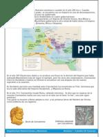 Arquitectura Paleo Cristiana.pdf
