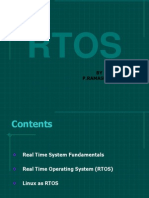 tcil18realtimeoperatingsystems-090520061231-phpapp02