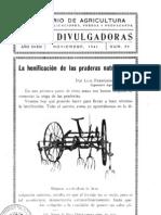 La henificación de las praderas naturales- 1941.pdf