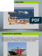 transporte_maritimo_pps.ppt