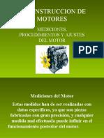 Reconstruccion de Motores(1)