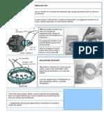PRUEBAS DE UN ALTERNADOR.pdf
