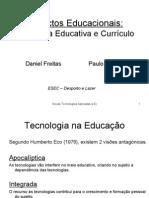 Projectos Educacionais_ok