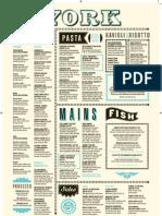 york menu jamies pdf.pdf