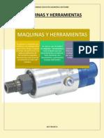 MAQUINAS Y HERRAMIENTAS1.docx