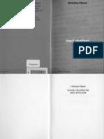 23 Dansk grammatik med øvelser.PDF