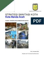 Strategi Sanitasi Kota Banda Aceh.pdf