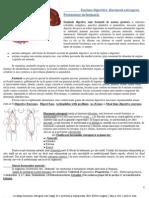 ENZIME DIGESTIVE. HORMONI ESTROGENI. PREZENTARE IN FARMACII..pdf