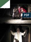 Fotos Quijote