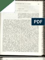 Cartas a Lucilio - Séneca.pdf