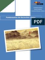 20110424-LivroDidatico-RaciocinioLogicoM1