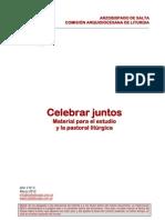material para la pastoral liturgica.pdf