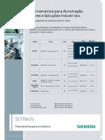 Promocao Verao 2013.pdf