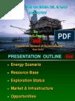 06 OGP-As Popli Presentation
