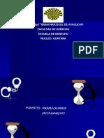 Calculo y Computo de La Pena[1]