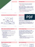 01.4.pdf