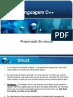 LinguagemdeprogramacaoC++02n
