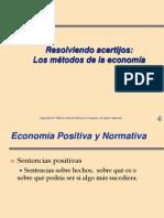 metododelaeconomia