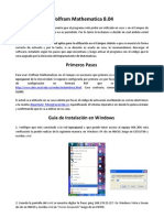 Wolfram Mathematica 8_04_Instalacion.pdf